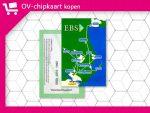 EBS Waterland Dag Tickets