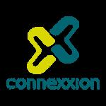 Connexxion Dagkaart