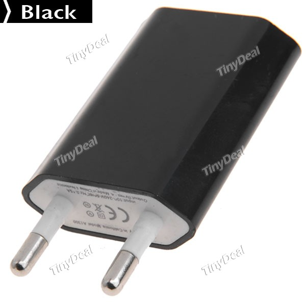 USB Stekker   OV-chipkaart kopen