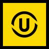 Logo Utrecht-OV