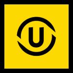 Dagkaart Utrecht