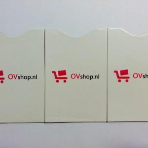 ovshop ov-chipkaart hoesjes
