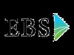 EBS Abonnementen