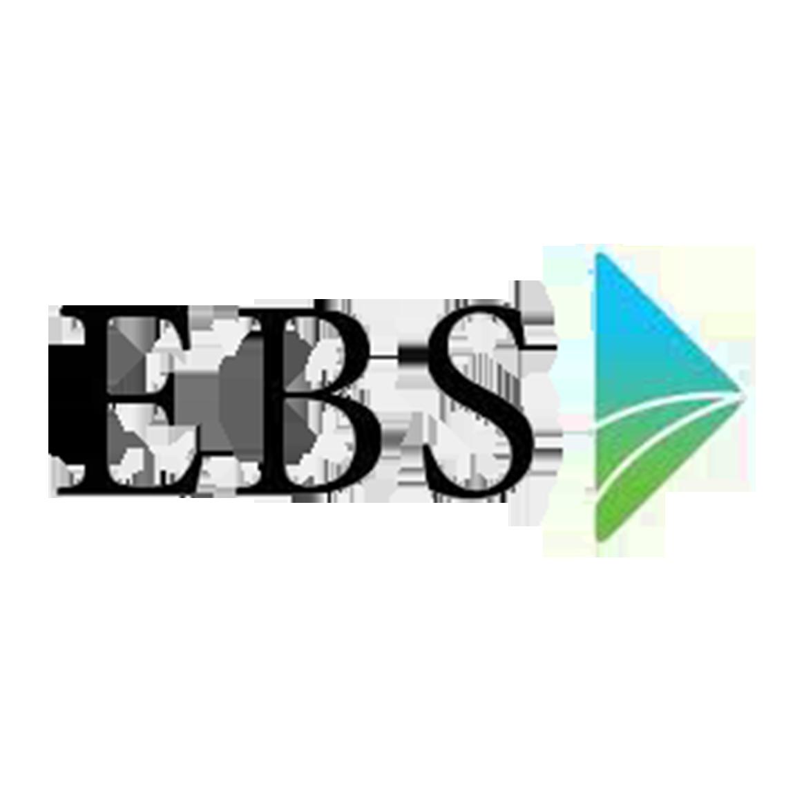 Ebs kinder dagkaartje waterlanddagkaart ebs for Ebs rotterdam