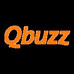 QBuzz Dagkaart