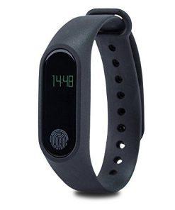 smart armband
