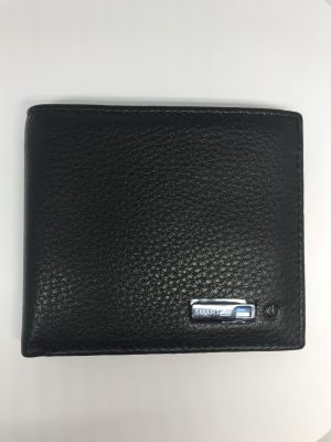 Smart Wallet Bluetooth