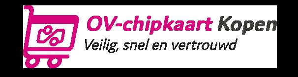 OV-chipkaart kopen