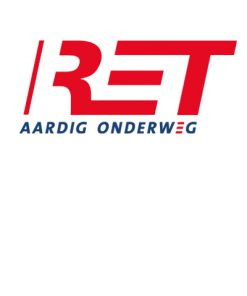 Dagkaarten Rotterdam