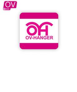 OVhanger.nl